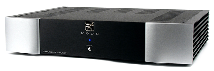 moon/moon neo 330 a two tone